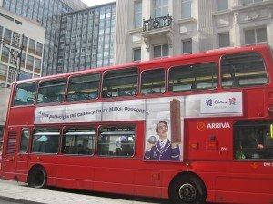 london-Aug17.2012-005-300x225