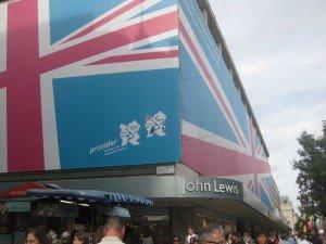 london-Aug17.2012-006-300x225