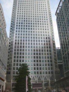 london-Aug17.2012-0321-225x300 dans Let's Visit london !