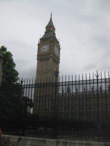 london-Aug17.2012-045-225x300