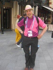 london-Aug17.2012-063-225x300