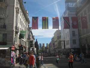 london-Aug17.2012-066-300x225