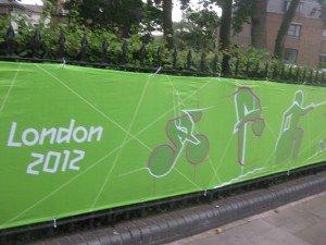 london-Aug17.2012-125-300x225