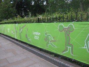 london-Aug17.2012-126-300x225